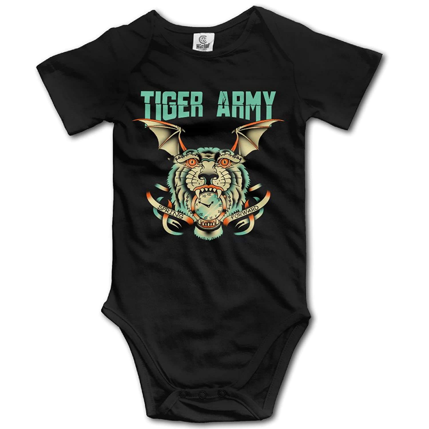 Amazon Primus American Rock Band Newborn Boys Girls Baby