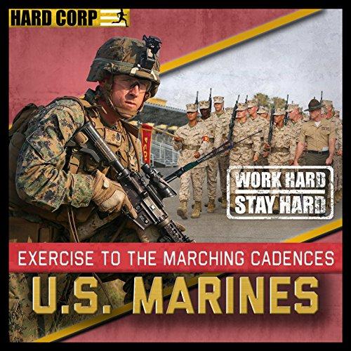 Hey Marine