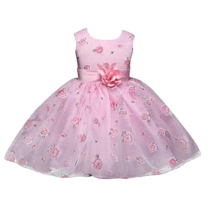 Dressy Girls Dresses Cute