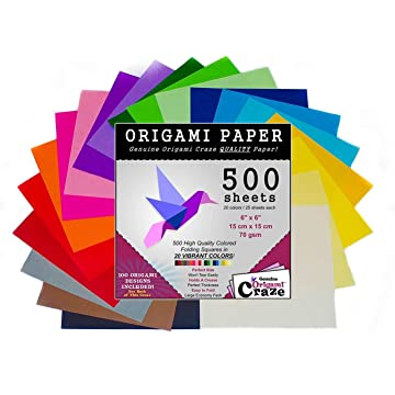 best Origami Craze Premium reviews