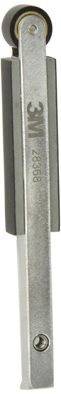 3M File Belt Sander Attachment Arm – Standard 28368, For File Belt Sander 28366 Pack of 1