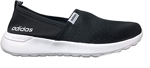 adidas Damen Cloudfoam Lite Racer Slip On