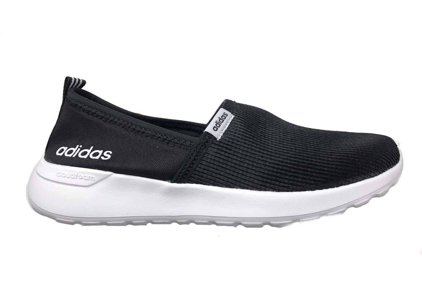 adidas women's cloudfoam lite racer