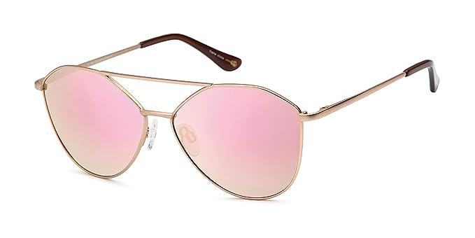 Amazon.com: Jose Feliciano funda anteojos de sol para mujer ...