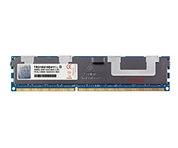 Amazon.com: V-Color 16GB (1 x 16 GB) Hynix IC 240 pines DDR3 ...