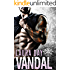 Vandal: Iron Bones MC
