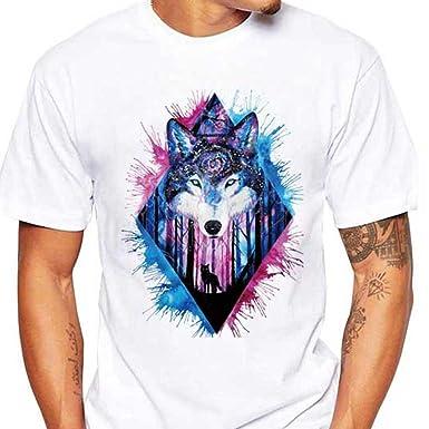 cbd6d6c5480c Amazon.com  Men Shirts