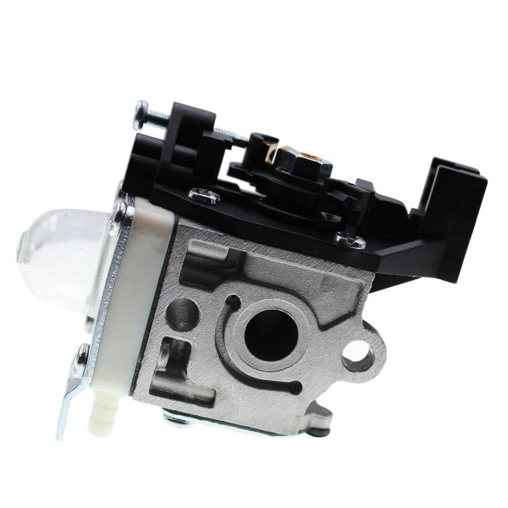 Amazon.com: Carburador para Echo GT225 gt225i gt225l pas225 ...