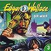 Der Hexer (Edgar Wallace 3)