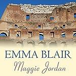 Maggie Jordan | Emma Blair