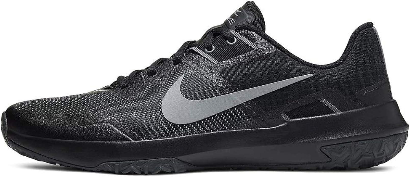 Nike Varsity Compete Tr 3 Mens Training