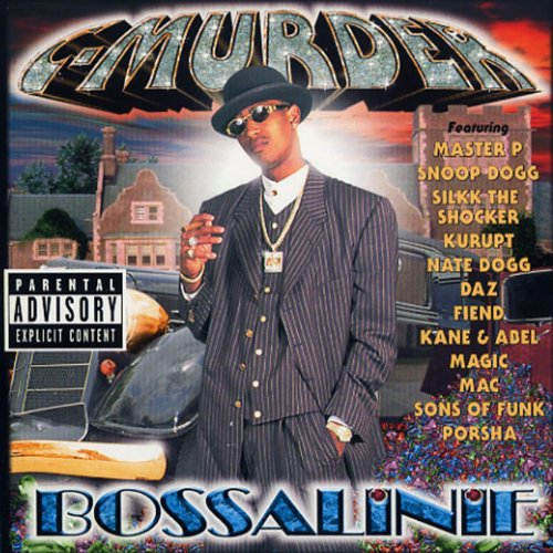 Best Of Master P [Explicit] by Master P on Amazon Music - Amazon com