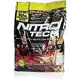 MuscleTech Nitrotech Performance Series - 10 lbs (Chocolate)