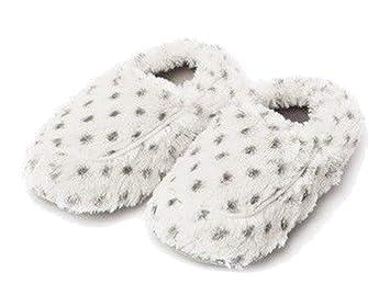 Amazon.com: Zapatillas Intelex, nevado, 1: Health & Personal ...