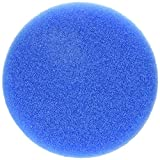 EHEIM Coarse Filter Pad (Blue) for Classic External Filter 2217