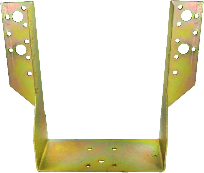 Viga - uniones para madera - soporte de acero - postes de ángulo ...