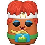 Funko Pop! Ad Icons: McDonald's - Tennis Nugget