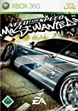 Need for speed : most wanted [import UK]