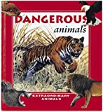 Dangerous Animals, Andrew Brown, 0865055602
