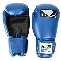 f6b1e67db Amazon.com.br Mais Vendidos  Luvas de Boxe - os mais vendidos na ...