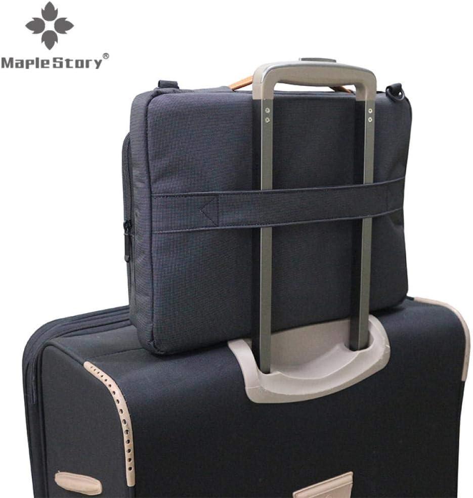 Awakened 15 Laptop Bag Slip Case