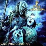 The final journey ltd edition