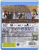 Gladiatori Di Roma (Blu-Ray 3D)
