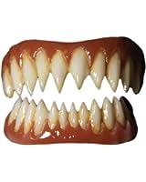 Pennywise FX Fangs 2.0 Evil Teeth Dental Veneer