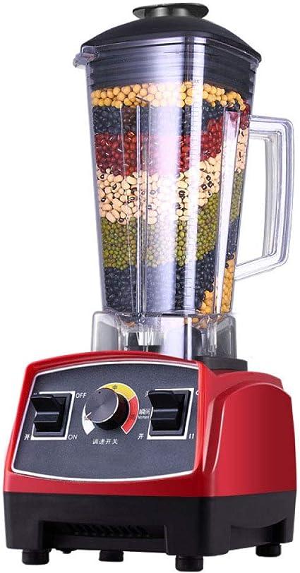 Lxj Pared Rota Extractor Cocina máquina automática Multifuncional ...