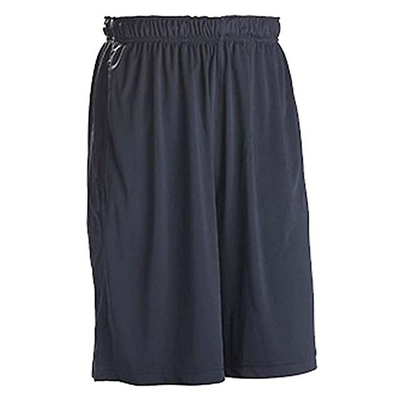 Nike Fly 2.0 Mens Shorts