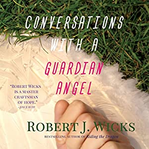 Conversations with a Guardian Angel Audiobook