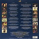 Legend - 30th Anniversary Edition [Tri-Color 2