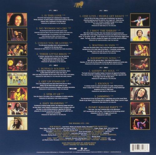 Jamaica 30 top singles