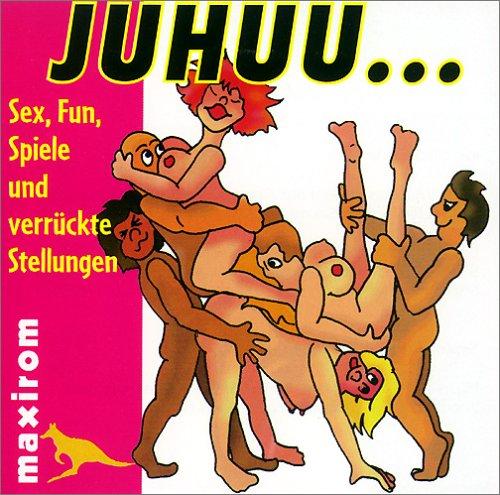 sex aufgaben erotik online spiele