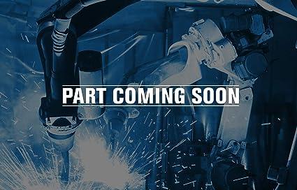 Amazon com: MagnaFlow Exhaust Products 7200805 Hitman Chrome