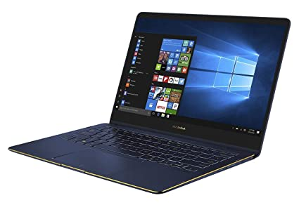 ASUS Q325UA TOUCHPAD HANDWRITING WINDOWS 7 DRIVER DOWNLOAD