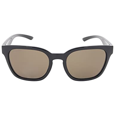958a51297fc3c Image Unavailable. Image not available for. Color  Smith Optics Founder Slim  ...