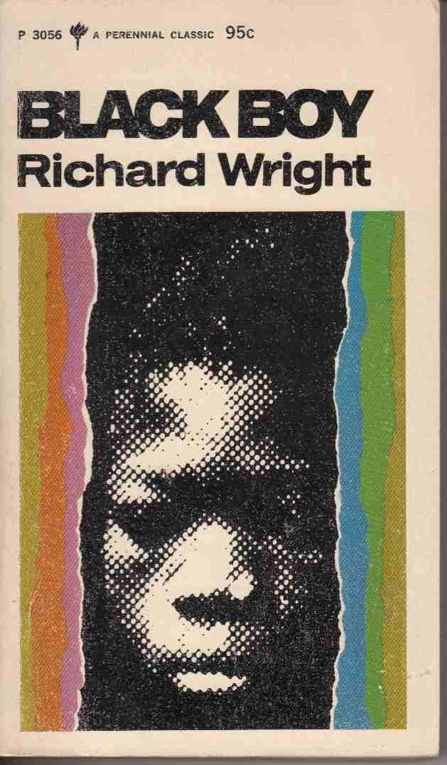 Black boy richard wright amazon books fandeluxe Images