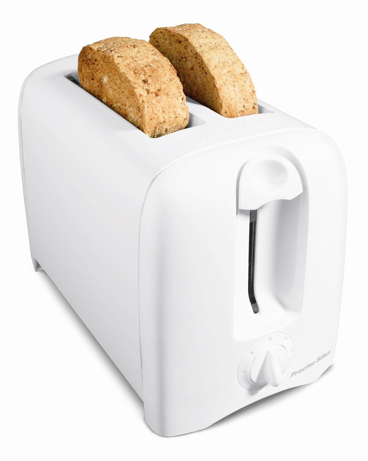 The Best 2 Slice Toaster 4