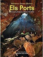 Barrancs Coves I Avencs Els