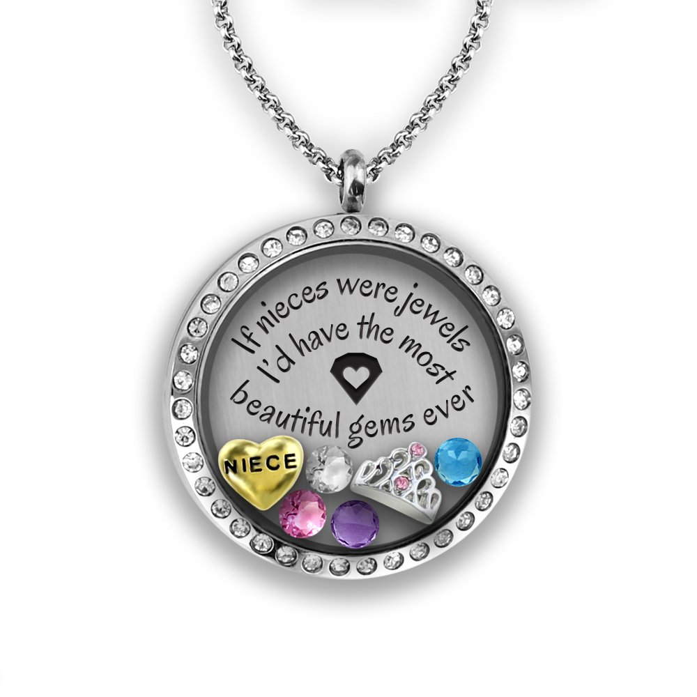 with dexterously lockets chain beautiful pendants caymancode gold designed
