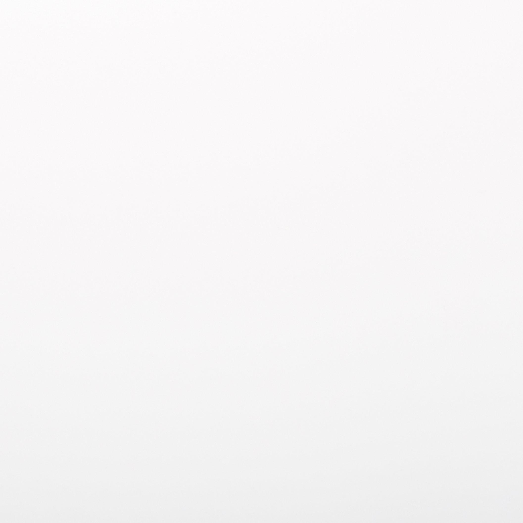 Sauder 414434 Pogo 3-Drawer Chest, L: 30.08'' x W: 19.37'' x H: 47.01'', Soft White finish