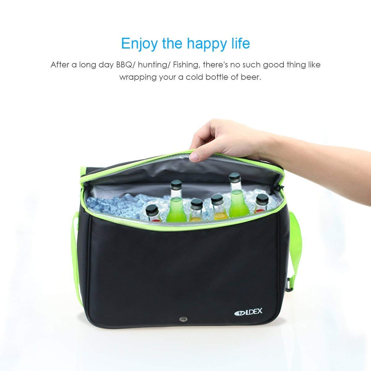 Car Seat Travel Bag,Baby Child pushchair storager bag Travel Case Bag with Backpack Shoulder Strap