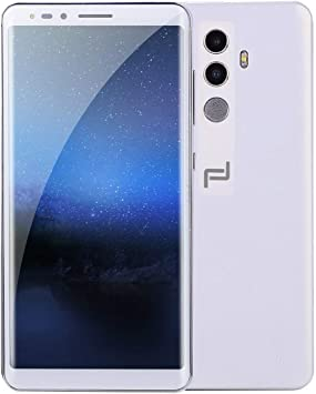 Mate10 Pro Smartphone 5.72 Pulgadas de Pantalla Grande 512 MB + ...