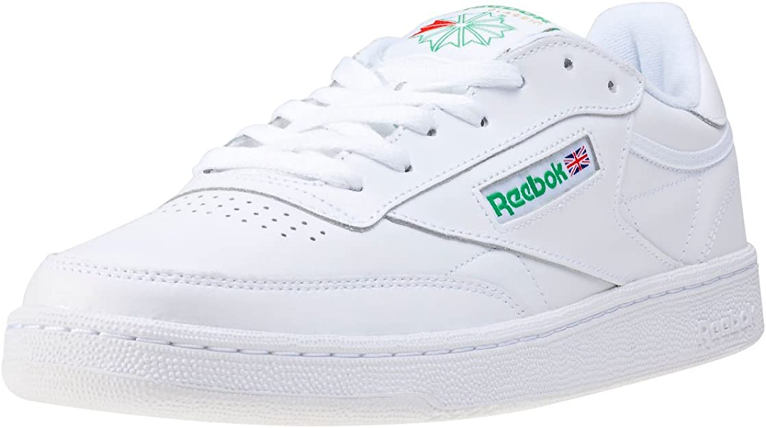 Reebok Basket Sport Scarpe Taglie Forti 52 – 55: Amazon.it