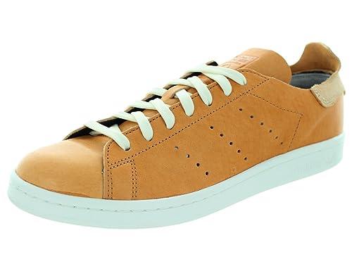 brand new f355d 0dfcc adidas [Stan Smith PC-Q16513] Originals Stan Smith PC Mens Sneakers  ADIDASSUPPLICOL SUPPLICOLSUPOL