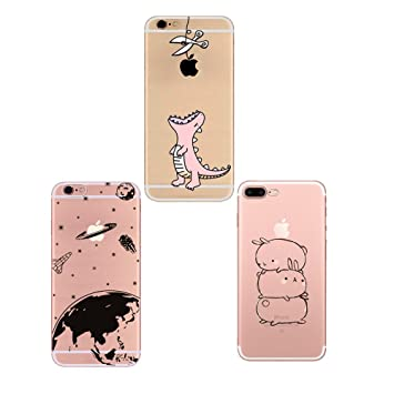 coque iphone 6 kawaii pas cher