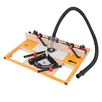 Triton precision router table rta300 amazon triton precision router table rta300 greentooth Gallery