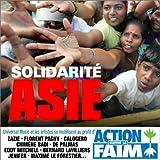 Solidarité Asie