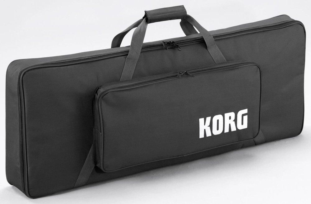 Funda para los teclados KORG Pa900, Pa600 y Pa300: Amazon.es: Electrónica
